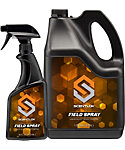 ScentLok Scent Removal Field Spray