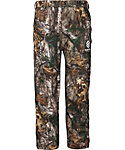 ScentLok Men's Core Waterproof Hunting Pants