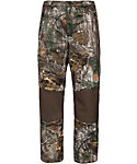 ScentLok Men's Helix Soft Shell Hunting Pants