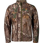 ScentLok Men's Midweight Hunting Jacket