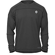 ScentLok Men's Nexus Active Weight Long Sleeve Shirt