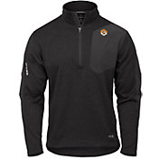 ScentLok Men's Nexus Summit Weight Quarter Zip Pullover
