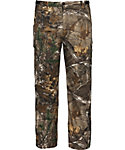 ScentLok Men's Ripstop Hunting Pants