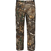 ScentLok Men's Prevent Ripstop Hunting Pants