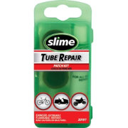 Slime Bike Tube Repair Patch Kit