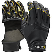 SKLZ Receiver Training Gloves