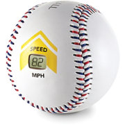 SKLZ Bullet Ball Baseball Training Aid