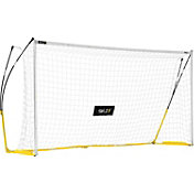 SKLZ Pro Training 12' x 6' Portable Soccer Goal