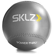 SKLZ Power-Thru Heavy Hitting Training Ball