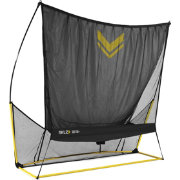 SKLZ Quickster 7' x 7' Rep Net