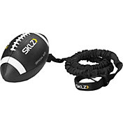 SKLZ Stronghold Training Football