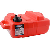 Shoreline Marine 6 Gallon Gas Tank