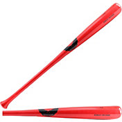 Sam Bat AA1 Select Maple Bat