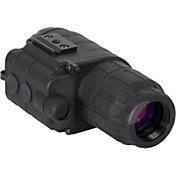 Sightmark Ghost Hunter 1x24 Night Vision Goggle Kit