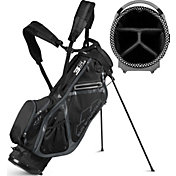 Sun Mountain 2017 3.5 LS Stand Bag