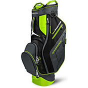 Sun Mountain 2017 Phantom Cart Bag