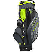 Sun Mountain 2017 Sync Cart Bag