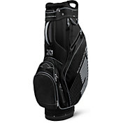 Sun Mountain 2017 X1 Cart Bag