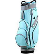 Sun Mountain Women's 2017 Diva Cart Bag