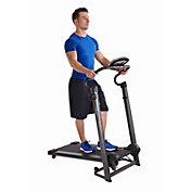proform power 995i treadmill manual