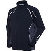 Sunice Men's Carleton Golf Jacket
