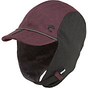 Sunday Afternoons Boys' Shasta Trapper Hat
