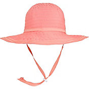 Sunday Afternoons Girls' Lily Hat