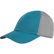 Sunday Afternoons Men's Journey Hat