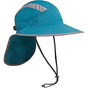 Sunday Afternoons Men's Ultra-Adventure Hat