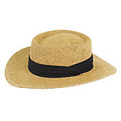 Sunday Afternoons Men's Fairway Sun Hat