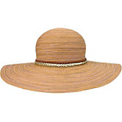 Sunday Afternoons Women's Fiona Sun Hat