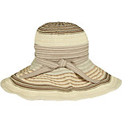 Sunday Afternoons Women's Morocco Hat