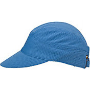 Sunday Afternoons Women's Sprinter Hat