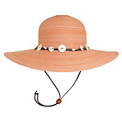 Sunday Afternoons Women's Caribbean Sun Hat