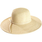 Sunday Afternoons Women's Riviera Sun Hat