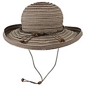 Sunday Afternoons Women's Vineyard Sun Hat