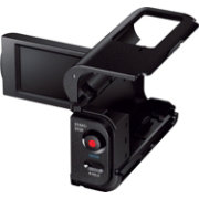 Sony Action Cam Camcorder LCD Cradle