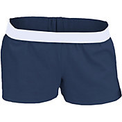 Soffe Girls' Authentic Low-Rise 'Soffe' Shorts