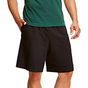 Soffe Men's 8'' Classic Pocket Shorts