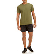 Soffe Men's Infantry Shorts