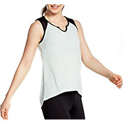 Soffe Women's Skinny Muscle Up Tank Top