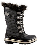 SOREL Youth Tofino II 100g Insulated Waterproof Winter Boots