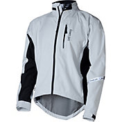 showers pass Men's Double Century EX Cycling Jacket