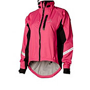 showers pass Women's Elite 2.1 Cycling Jacket