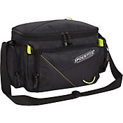 Spiderwire tackle boxes storage dick 39 s sporting goods for Spiderwire sling fishing backpack