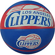 Los Angeles Clippers Accessories