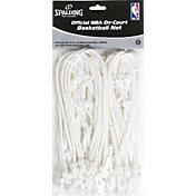 Spalding Official NBA On-Court Basketball Net