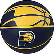 Indiana Pacers Accessories