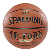 "Spalding TF-1000 Legacy Basketball (28.5"")"