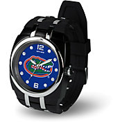 Sparo Florida Gators Crusher Watch